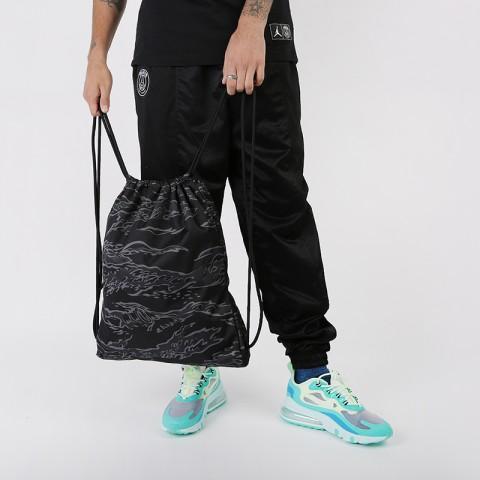 чёрный  мешок nike hoops elite BA5808-010 - цена, описание, фото 2