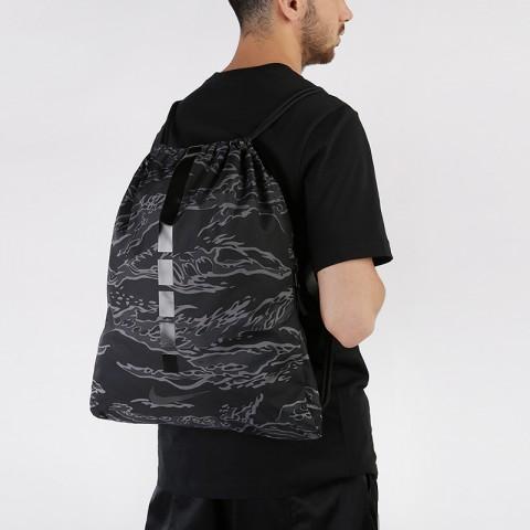 Мешок Nike Hoops Elite