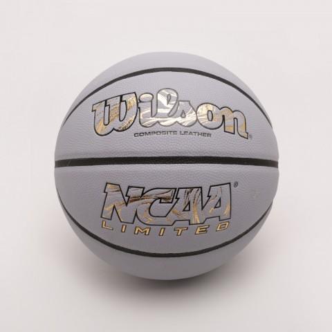 Мяч №7 Wilson NCAA Limited