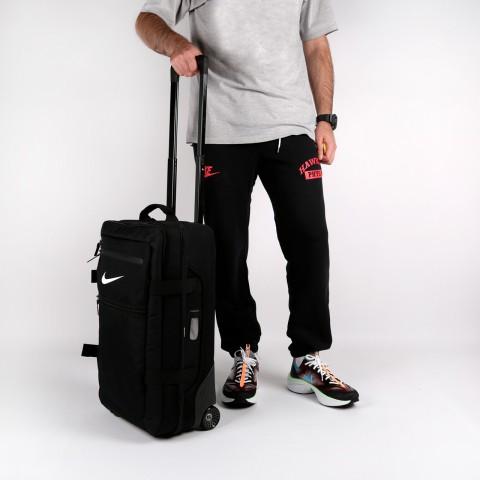 venta barata del reino unido garantía limitada Página web oficial Чемодан FiftyOne 49 Cabin Roller от Nike (PBZ277-001) купить по ...
