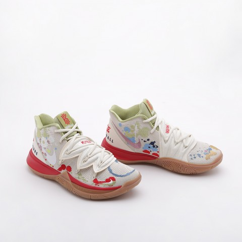 Кроссовки Nike Kyrie 5 Bandulu