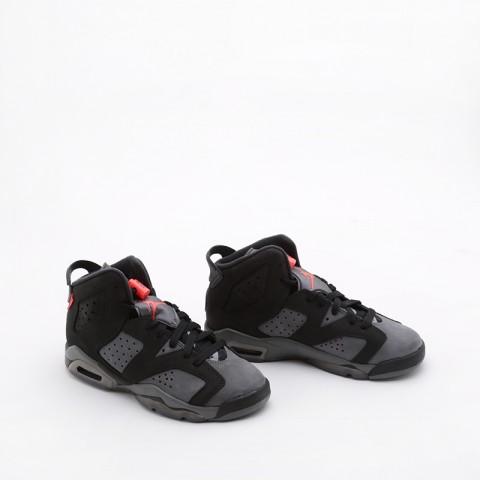 Кроссовки Jordan 6 Retro PSG BG