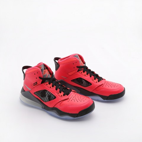 Кроссовки Jordan Mars 270 PSG