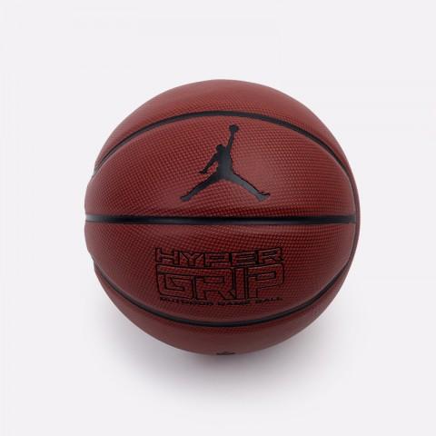 Мяч №7 Jordan Hyper Grip