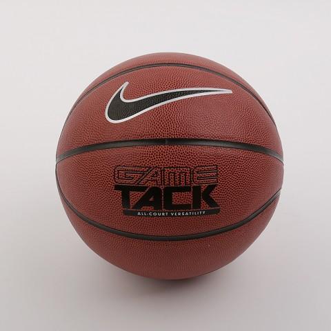 Мяч №7 Nike Game Tack