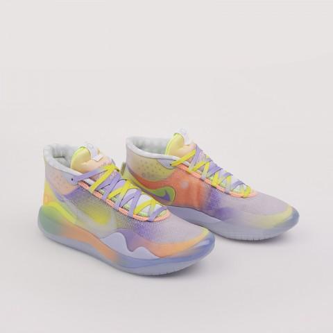 Кроссовки Nike Zoom KD12 EYBL