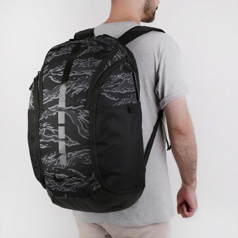 Рюкзак Nike Hoops Elite Pro