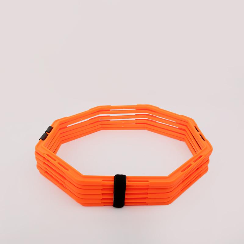 оранжевую  напольная сетка nike agility wed NEX11829 - цена, описание, фото 3