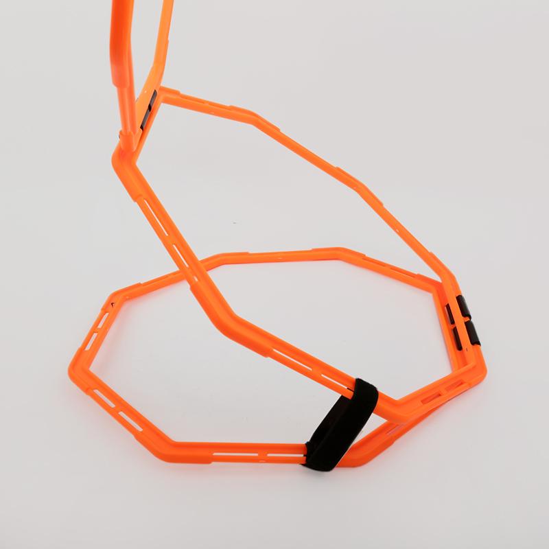 оранжевую  напольная сетка nike agility wed NEX11829 - цена, описание, фото 1
