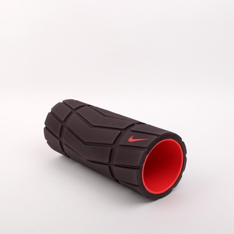 Ролик Nike Recovery Foam Roller