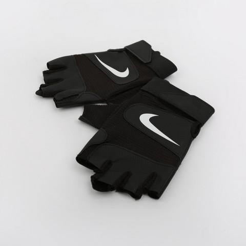 Велосипедные Перчатки Nike Legendary