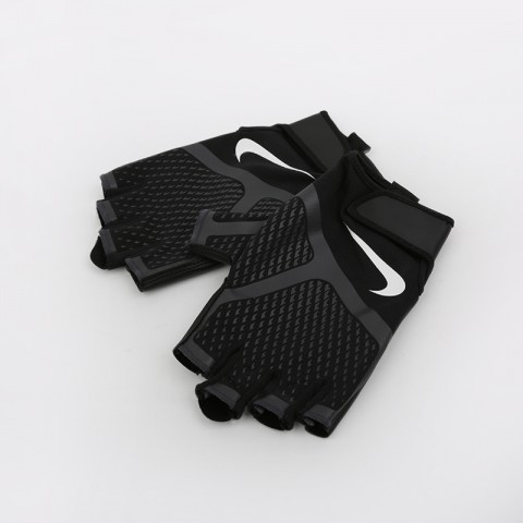 Перчатки Nike Renegade