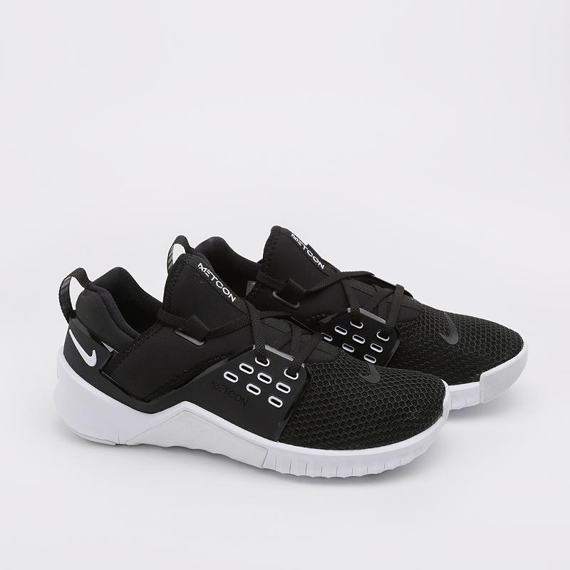 Кроссовки Nike Free Metcon 2 фото