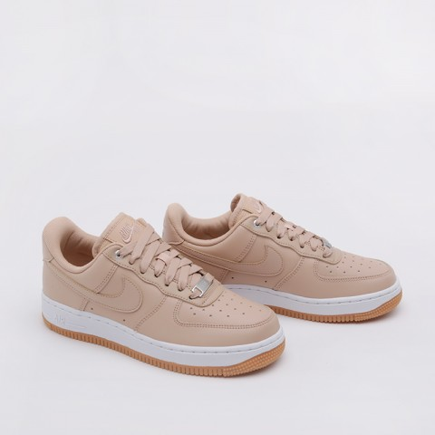 Кроссовки Nike WMNS Air Force 1 '07 PRM
