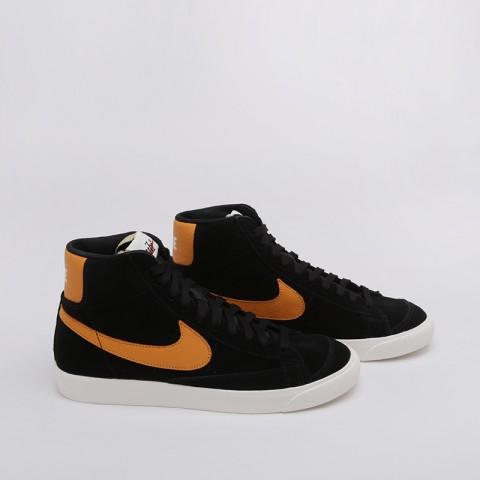 Кроссовки Nike Blazer 77
