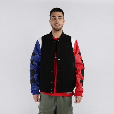 Куртка Jordan DNA Varsity Jacket