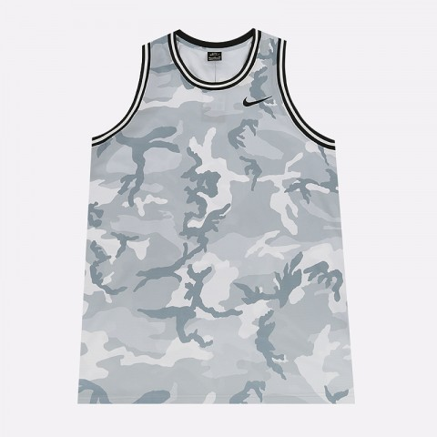 Майка Nike DNA Jersey
