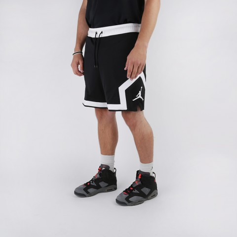 Шорты Jordan PSG Diamond Short