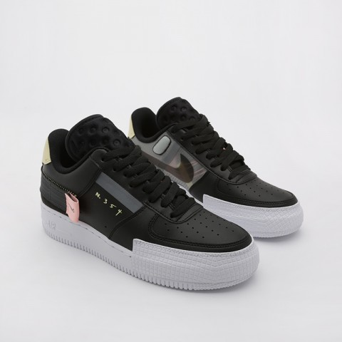 Кроссовки Nike Air Force 1-Type