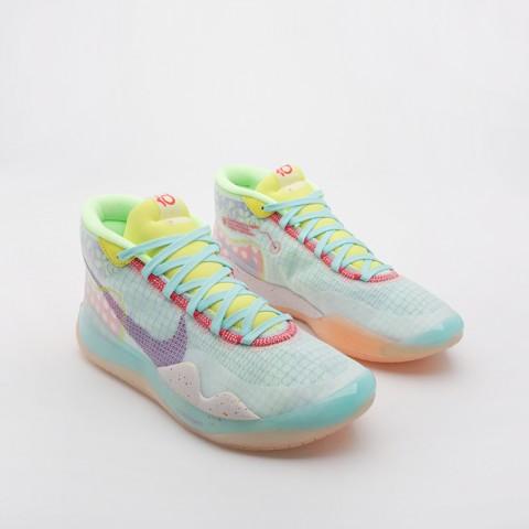 Кроссовки Nike Zoom KD12 NRG