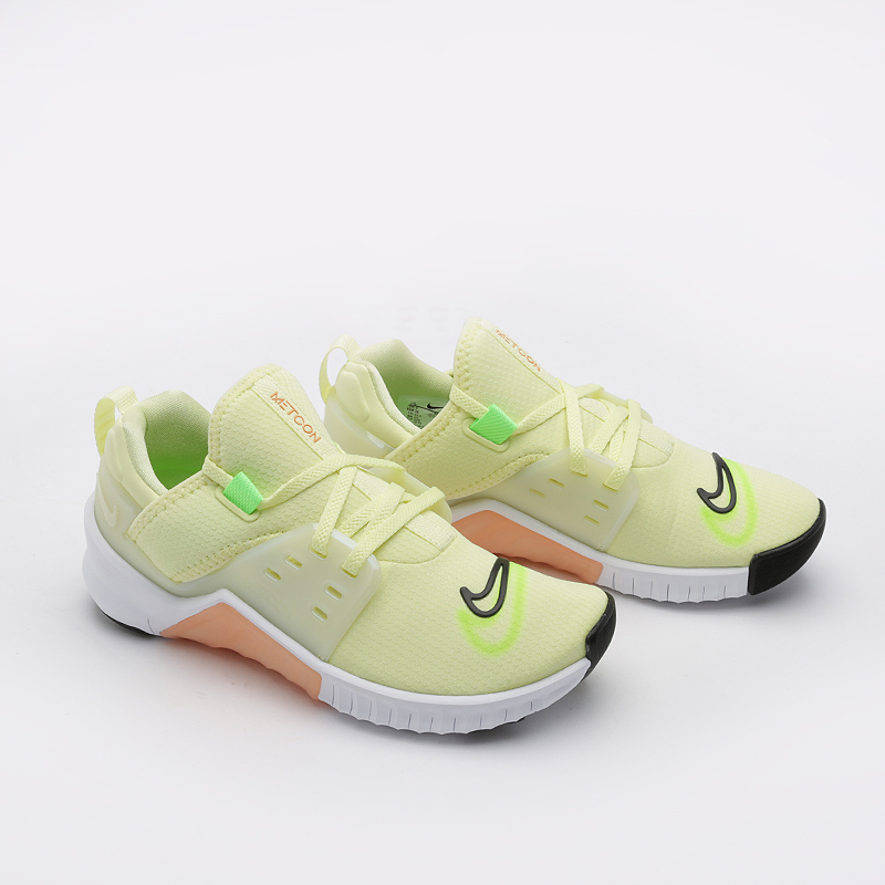 Кроссовки Nike WMNS Free Metcon 2 AMP фото