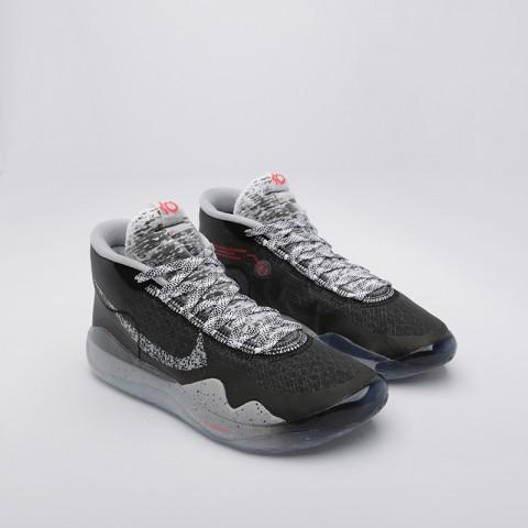 Кроссовки Nike Zoom KD12