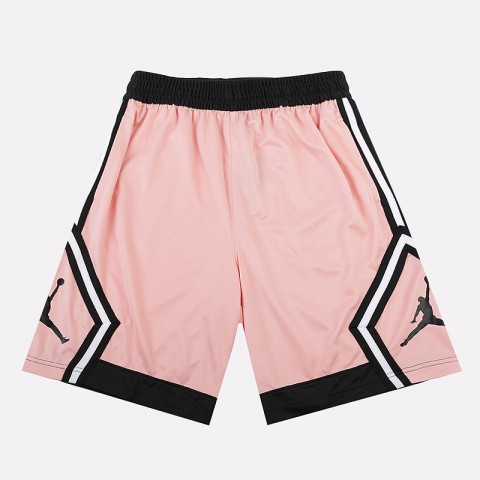 Шорты Jordan Jumpman Diamond Shorts