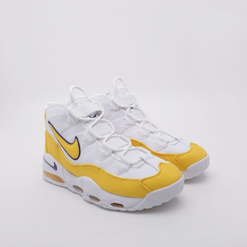 Кроссовки Nike Air Max Uptempo '95