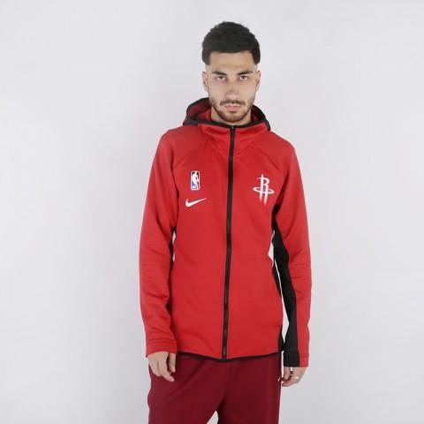Толстовка Nike Rockets Hoody