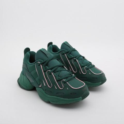 Кроссовки adidas EQT Gazelle W