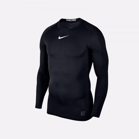 Лонгслив Nike Pro Top LS