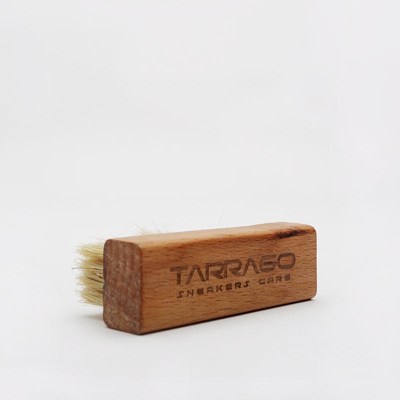 щётка tarrago sneakers care TNV035 - цена, описание, фото 1