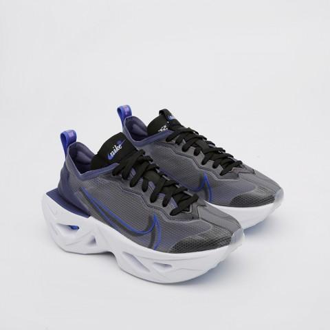 Кроссовки Nike WMNS Zoom X Vista Grind