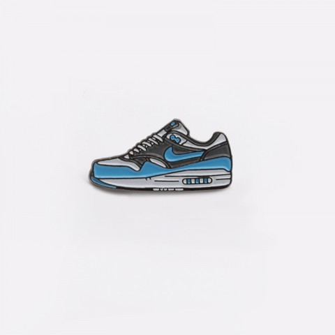 Значок Pin Bar Air Max