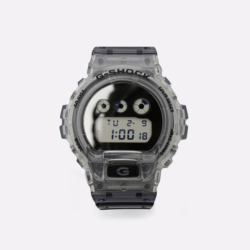 Часы Casio G-Shock фото
