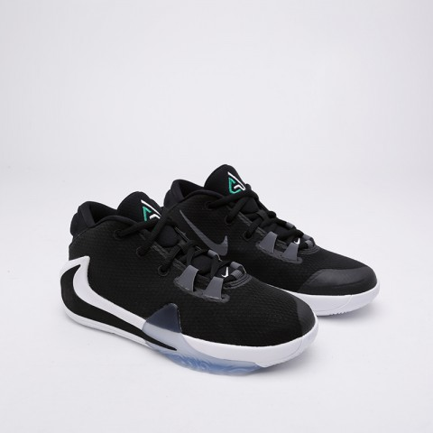 Кроссовки Nike Freak 1 (GS)
