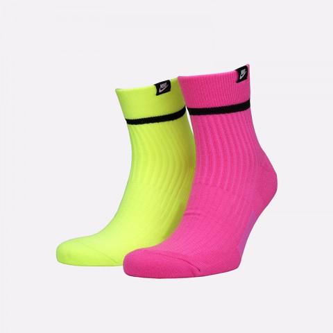 Носки Nike Sneakr Sox