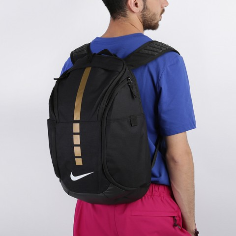 Рюкзак Nike Hoops Elite Pro Backpack 19L