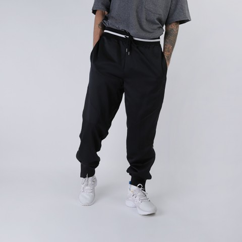 Брюки Jordan DNA Tearaway Trousers