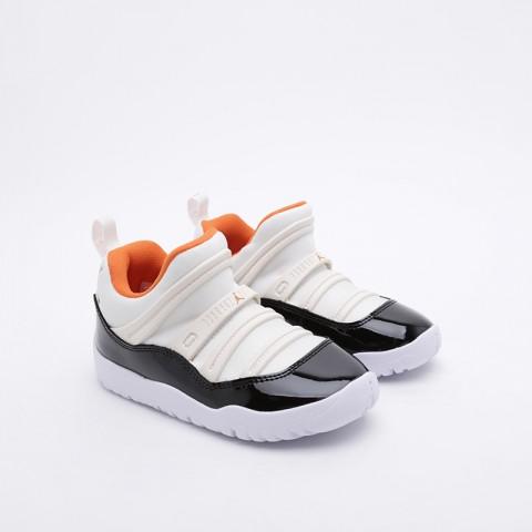Кроссовки Jordan 11 Retro Little Flex PS