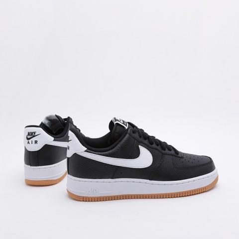 Кроссовки Nike Air Force 1 '07 2