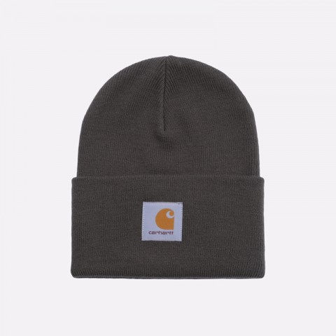 Шапка Carhartt WIP Acrylic Watch Hat