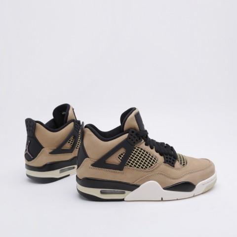 Кроссовки Jordan WMNS 4 Retro