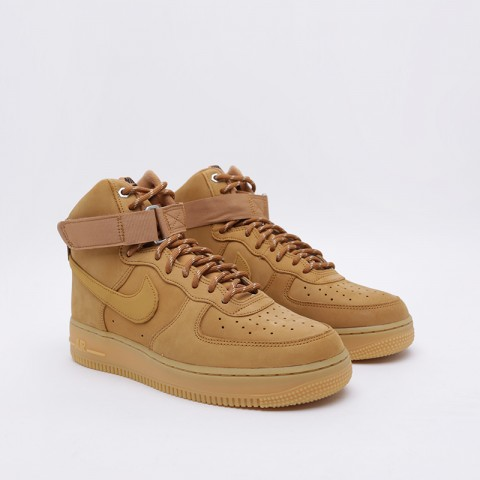 Кроссовки Nike Air Force 1 High '07 WB