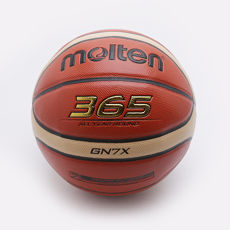 Мяч №7 Molten 365 All Year Round фото