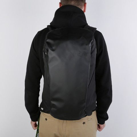 Рюкзак The North Face BTTFB 26L