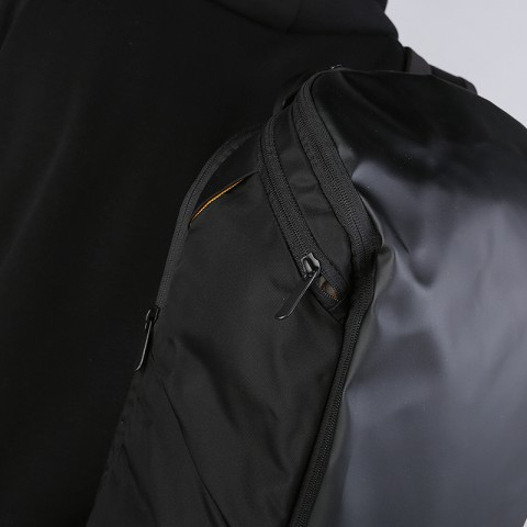 черный  рюкзак the north face bttfb 26l T92ZEKJK3 - цена, описание, фото 2