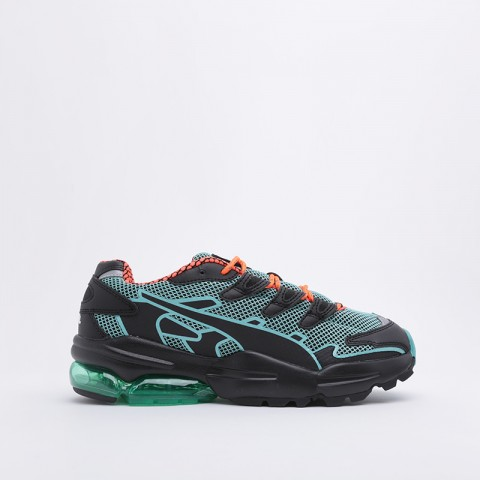 Кроссовки Puma Cell Alien Kotto