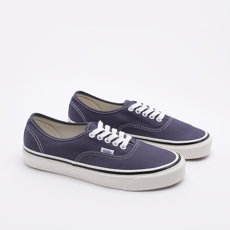 Кеды Vans Authentic 44 Dx фото