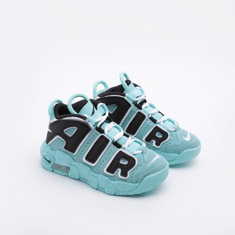 Кроссовки Nike Air More Uptempo PS